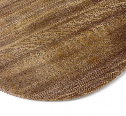 Стул барный SHT-ST16/S66 деревянный-2