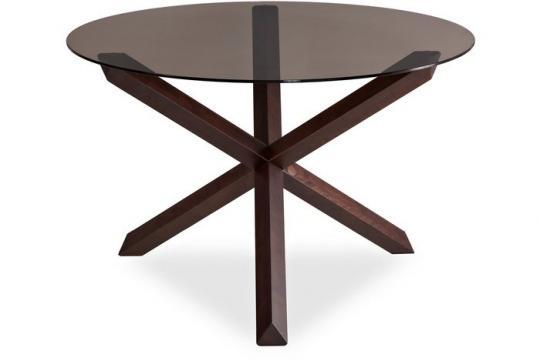 Стол CROSS-1