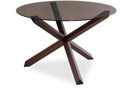 Стол CROSS-2