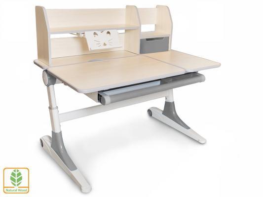 Детский стол Mealux Ontario (EVO-600)-2
