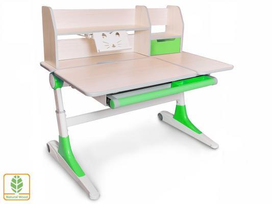 Детский стол Mealux Ontario (EVO-600)-3