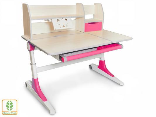 Детский стол Mealux Ontario (EVO-600)-4
