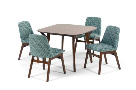 Стол обеденный Terong, арт. LWM(TR)10108HLV32-2