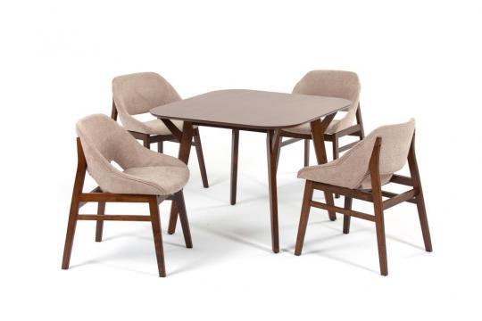 Стол обеденный Terong, арт. LWM(TR)10108HLV32-3