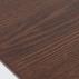 Стол обеденный Singa, арт. LWM(SR)10108HJ32-3