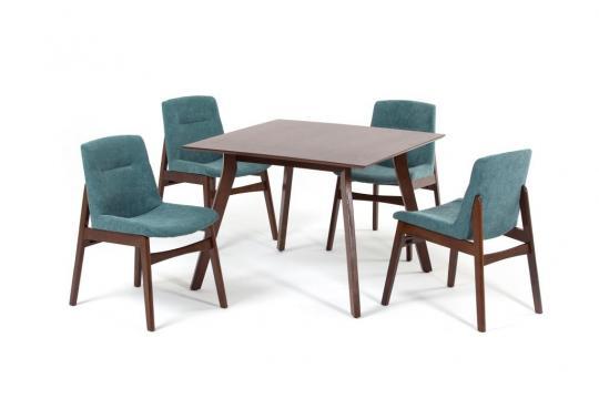 Стол обеденный Singa, арт. LWM(SR)10108HJ32-1