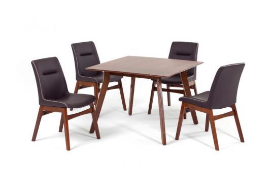 Стол обеденный Singa, арт. LWM(SR)10108HJ32-4