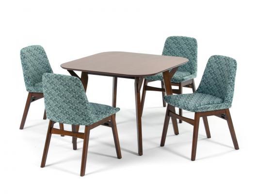 Кресло Tioman, арт. LW2000-3
