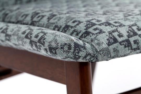 Кресло Tioman, арт. LW2000-1
