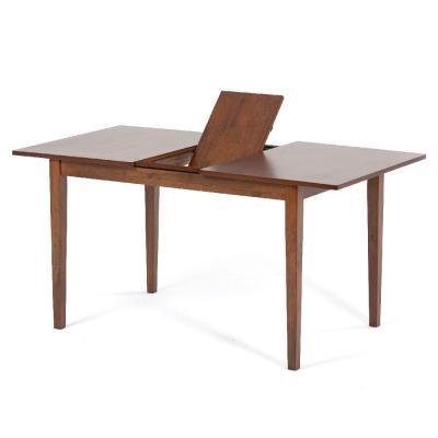 Стол обеденный раздвижной Manukan, арт. LWM(SF)12808S53-E300-4