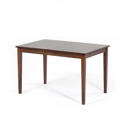 Стол обеденный раздвижной Manukan, арт. LWM(SF)12808S53-E300-3