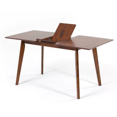 Стол обеденный раздвижной Sandakan, арт. LWM(SR)12758HL32-E300-4