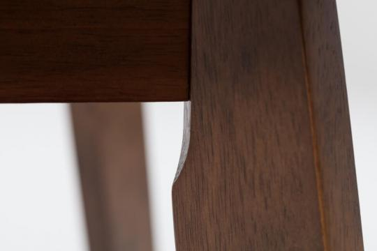 Стол обеденный раздвижной Sandakan, арт. LWM(SR)12758HL32-E300-2