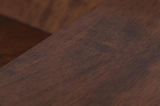 Стол обеденный раздвижной Sandakan, арт. LWM(SR)12758HL32-E300-5