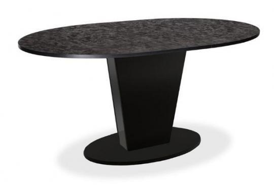 Стол COSMO 120  ML/Gray-1