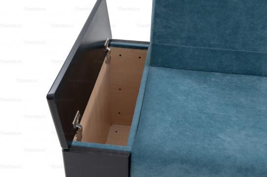 Кухонный угловой диван ОСТИН-Т-3