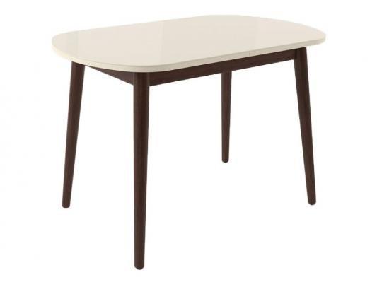 Обеденная группа для столовой и гостиной Акра Венге-5