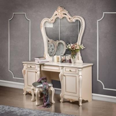 Спальная мебель «Беатрис» -5