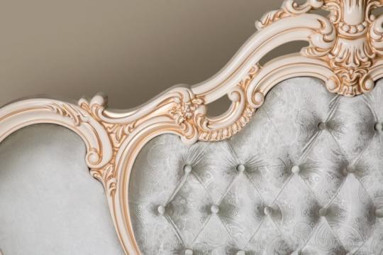 Спальная мебель «Беатрис» -4