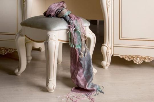 Спальная мебель «Беатрис» -2