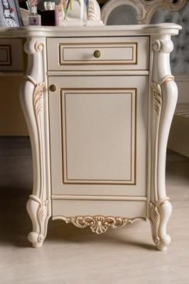 Спальная мебель «Беатрис» -7