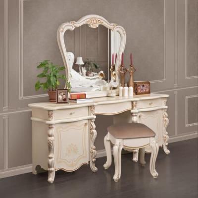 Спальная мебель «Дукале» -5