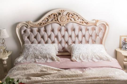 Спальная мебель «Дукале» -3