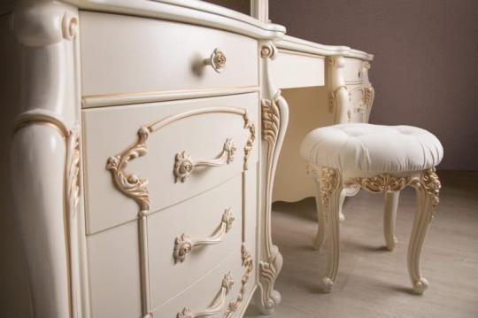 Спальная мебель «Лоретта» -2