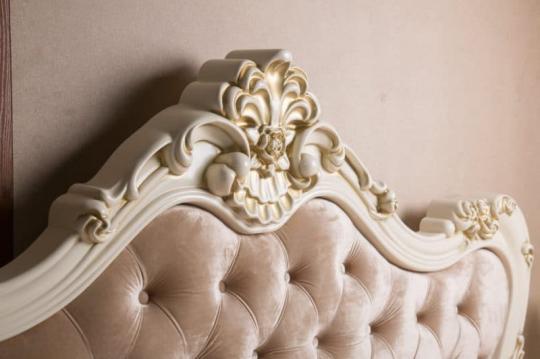 Спальная мебель «Магдалина» -1