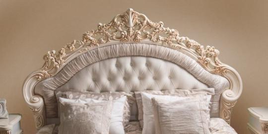 Спальная мебель «Офелия» -3
