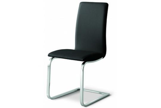 Металлический стул GENOVA