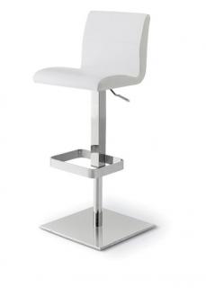 Барный стул IMPERIA SG