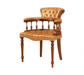 Кресло CORA-M