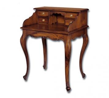 Стол бюро малый CTBC-M