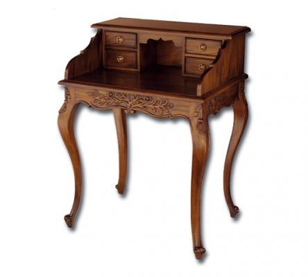 Стол бюро малый CTBF-M