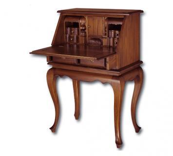 Стол бюро DSLC-M