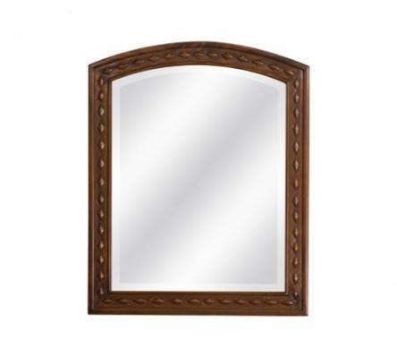 Зеркало настенное MDR-M