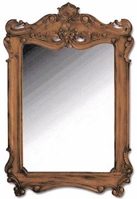 Зеркало MSTC-M