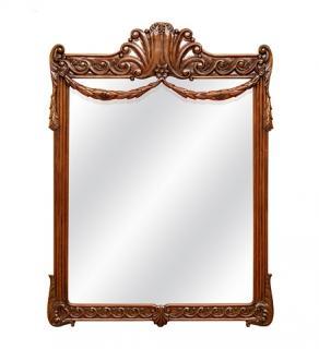 Зеркало MHTA02-M