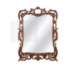 Зеркало MHTA03-M