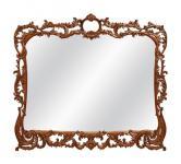 Зеркало MHTA03B