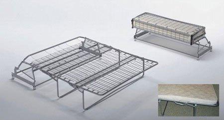 Комплект мягкой мебели Victoria-3