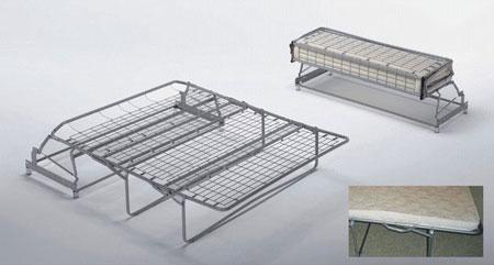 Комплект мягкой мебели Alexis-3
