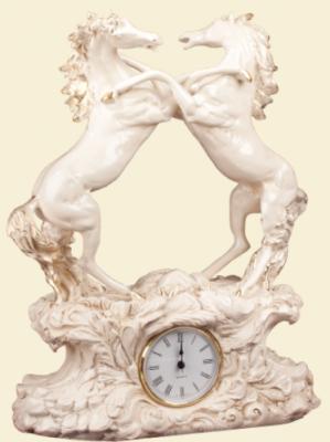 Часы Кони-1