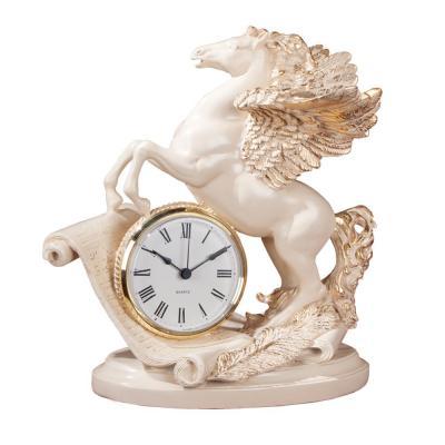 Часы Пегас-1