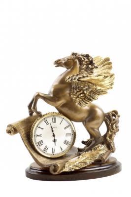 Часы Пегас