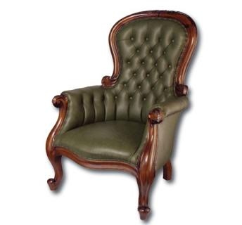 Кресло CGF-M