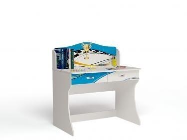 Письменный стол LM-1014 La-Man