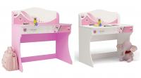 Письменный стол Princess