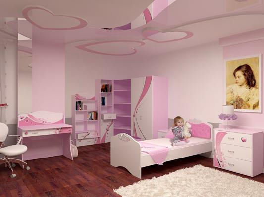 Детская комната Princess-2
